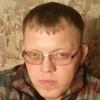 ВЛАДИМИР, 34, г.Кемерово