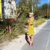 Виктория, 35, г.Губкинский (Ямало-Ненецкий АО)