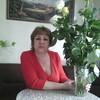 Светлана, 45, г.Барвенково