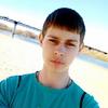 Артем, 18, г.Борисов