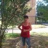 Татьяна, 35, г.Алмалык