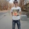 Виталий, 22, г.Мещовск