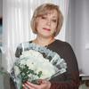 Наталья, 41, г.Видное