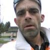Daniel, 44, г.Портленд