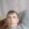 Саша, 33, г.Коммунар