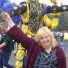 MARIA, 50, г.Винница
