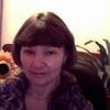 Marina, 54, г.Каргаполье