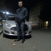 Алексей, 26, г.Орел