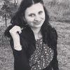 Кристина, 19, г.Смоленск