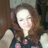 Елизавета, 31, г.Стрежевой