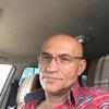 Георгий, 52, г.Астана