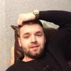 Евгений, 27, г.Днепр