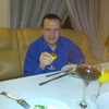 Игорь, 30, г.Краматорск