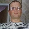 Александр, 38, г.Антрацит