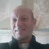 Павел, 41, г.Луховицы