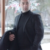 Николаевич, 37, г.Нахабино
