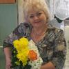Ирина, 56, г.Кызыл