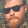 Георгий, 35, г.Киржач