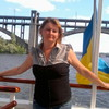 Инна, 42, г.Бердянск