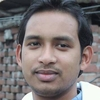 Robin, 27, г.Дакка