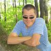 Александр, 33, г.Абдулино