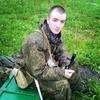 Илья, 22, г.Кировск