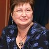 Елена Кобзарь (Матусе, 68, г.Владивосток