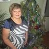 Елена, 44, г.Сковородино