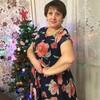 Татьяна, 53, г.Томск