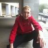 Антон, 38, г.Зеленогорск