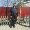 Николай, 44, г.Советский (Тюменская обл.)