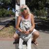 Марина, 49, г.Харьков
