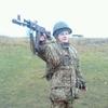 Ruslan, 25, г.Каменец-Подольский