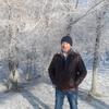 Олег, 41, г.Уссурийск