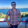 Rahim, 42, г.Баку