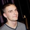 Андрей, 27, г.Норильск