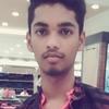 Santhosh Vj, 21, г.Дели