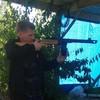 IKIRU (生きる), 35, г.Южно-Сахалинск