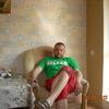Валентин, 37, г.Клайпеда