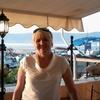 Валентина, 56, г.Добрянка