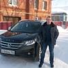 Юрий, 49, г.Уфа