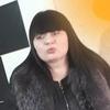 Светлана, 37, г.Армавир
