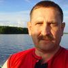 ВАЛЕРИЙ, 55, г.Асбест