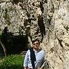 marco, 50, г.Taormina