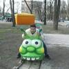 Арчи, 37, г.Полтава