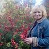 Ольга, 57, г.Сухум