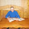 валера, 53, г.Гродно