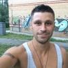 Дмитрий, 30, г.Сергиев Посад