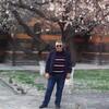 Рудик, 53, г.Тбилиси