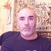 Олег, 55, г.Джезказган